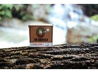 Dr. Squatch Mens Cedar Citrus Soap - Image 8