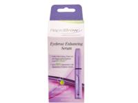 RapidBrow Eyebrow Enhancing Serum, 0.1 fl oz - Image 2