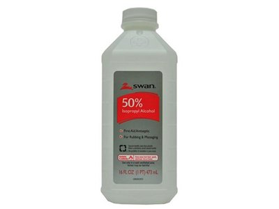 Similar products to CVS Health Anti-Microbial Silver Wound