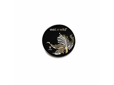 wet n wild MegaGlo Loose Highlighting Powder (I'm So Lit) - Image 1