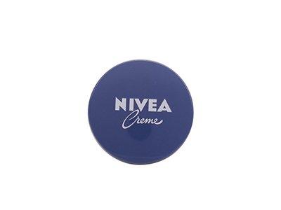Nivea Cream, 150 mL.