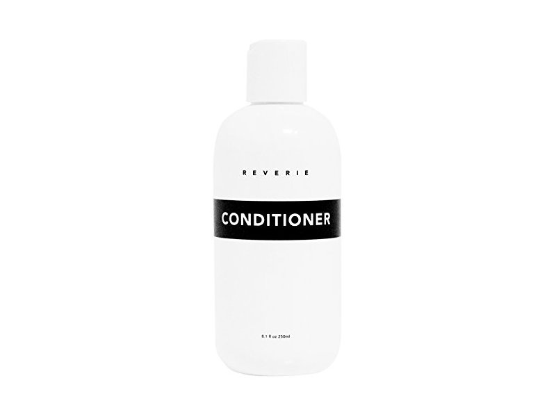 Reverie Conditioner, 250 mL