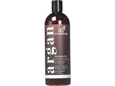 Artnaturals Argan Conditioner, 16 fl oz