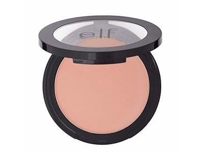 e.l.f. Cosmetics Primer-Infused Blush, Always Cheeky, 0.42 oz