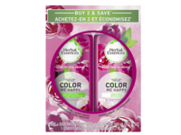 Herbal Essences Color Me Happy Shampoo & Conditioner Bundle Pack, 11.7 fl oz - Image 2