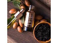 Josie Maran Argan Reserve Healthy Skin Concentrate, .5 oz - Image 6