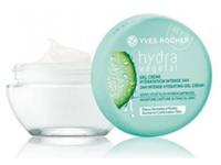 Yves Rocher Hydra Vegetal Gel Creme, 1.6 fl oz - Image 2