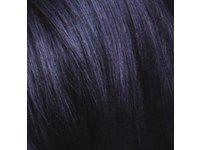Garnier Nutrisse Ultra Color Nourishing Hair Color Creme, IN1 Dark Intense Indigo - Image 3
