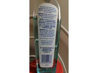 Meijer Astringent Sensitive Skin Protection, 10 fl oz - Image 4