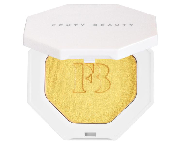 Fenty Beauty by Rihanna Killawatt Freestyle Highlighter, Trophy Wide, .28 oz