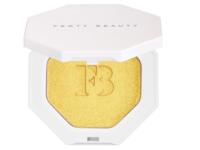 Fenty Beauty by Rihanna Killawatt Freestyle Highlighter, Trophy Wide, .28 oz - Image 2