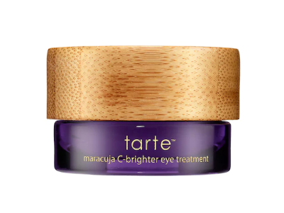 Tarte Maracuja C-brighter Eye Treatment - Image 1