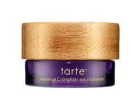 Tarte Maracuja C-brighter Eye Treatment - Image 2