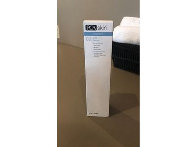 PCA Skin Correct 02 Body Therapy, 7 oz - Image 3