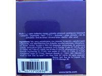 Tarte Amazonian Clay 12-Hour Blush, Captivating, 0.20 oz/5.6 g - Image 4