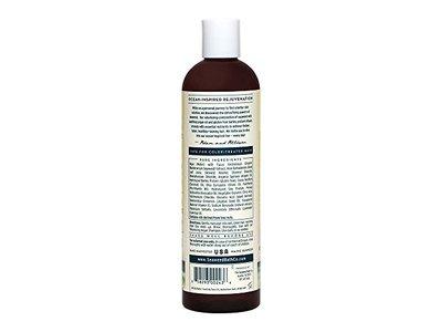 The Seaweed Bath Co. Volumizing Lavender Argan Conditioner, 12 fl oz - Image 3