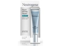 Neutrogena Rapid Wrinkle Repair Eye Cream, 0.5 fl oz - Image 2