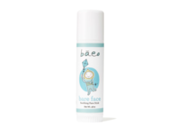 Baeo Baby Bare Face Soothing Face Stick, .56 oz - Image 2