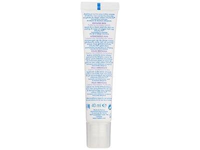 Mustela Stelatria Skin Recovery Cream, 1.35 fl.oz. - Image 5