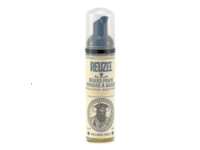 Reuzel Beard Foam, Wood And Spice, 2.5 oz - Image 2