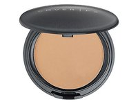 Cover FX Pressed Mineral Foundation, 0.42 oz - Image 2