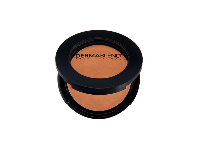 Dermablend Bronze Camo Pressed Bronzing Powder