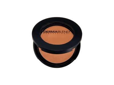 Dermablend Bronze Camo Pressed Bronzing Powder