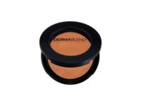 Dermablend Bronze Camo Pressed Bronzing Powder - Image 2
