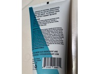 Type: A Deodorant, The Achiever Ocean Mist, 2.82 oz (80 g) - Image 6