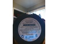 Sephora Collection Matte Perfection Powder Foundation, 12 Fair Warm, 7.5 g/0.264 oz - Image 3