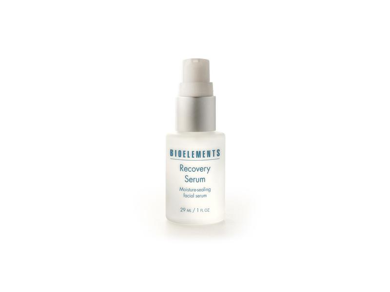 Bioelements Recovery Serum, 3 fl oz