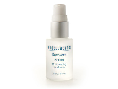 Bioelements Recovery Serum, 3 fl oz