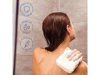 Bioderma Atoderm Intensive Foaming Gel Body Wash for Very Dry Skin - Image 7