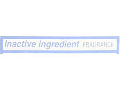 Vaseline Petroleum Jelly, Baby Fresh Scent, 13 oz - Image 4