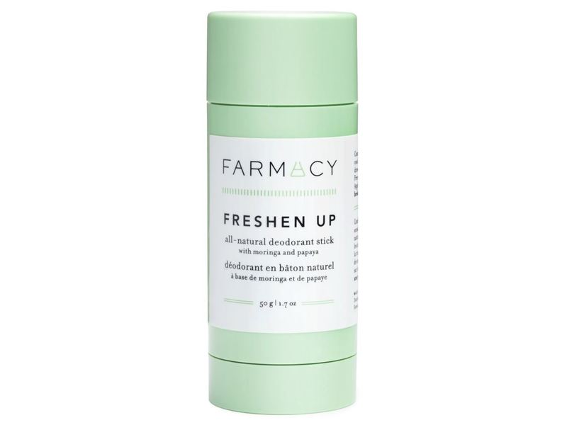 Farmacy Freshen Up All Natural Deodorant Stick, 1.7 oz