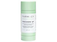 Farmacy Freshen Up All Natural Deodorant Stick, 1.7 oz - Image 2