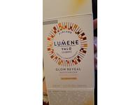Lumene Valo Glow Reveal Moisturizer with Vitamin C - Image 3