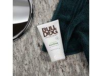 Bulldog Skincare and Grooming For Men Original Face Scrub, 4.2 Ounce - Image 4