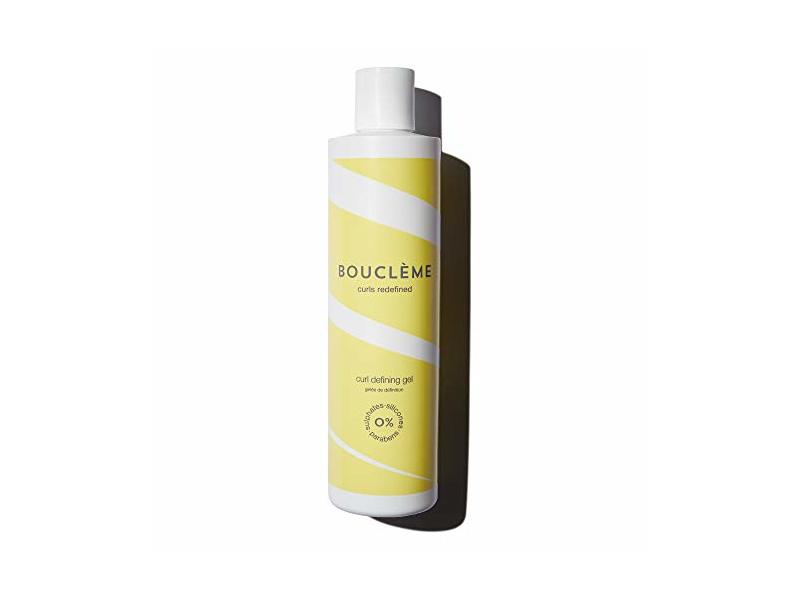 Bouclème Curl Defining Gel, 100 ml