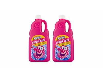 Mr. Bubble Original Bubble Body Soak, 36 fl oz
