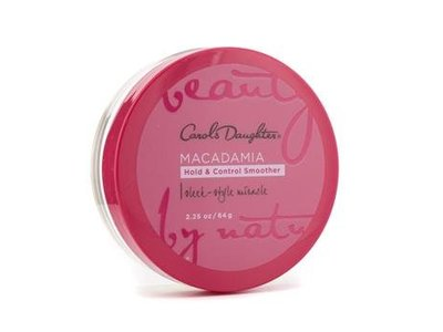 Carol's Daughter Macadamia Hold & Control Smoother - Image 1