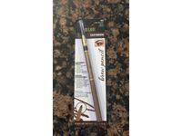 Milani Easy Brow Automatic Pencil, Dark Brown 02, 0.01 oz - Image 3
