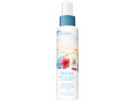 Bath and Body Works Havana Protective Hair Perfume, Tropical Vanilla & Cherimoya, 4.9 fl oz - Image 2