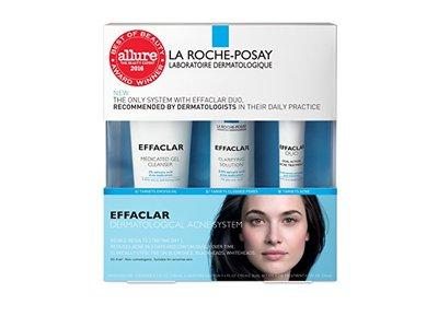 Effaclar Acne System