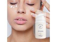 Christina Moss Naturals Organic Eye Cream - Image 10