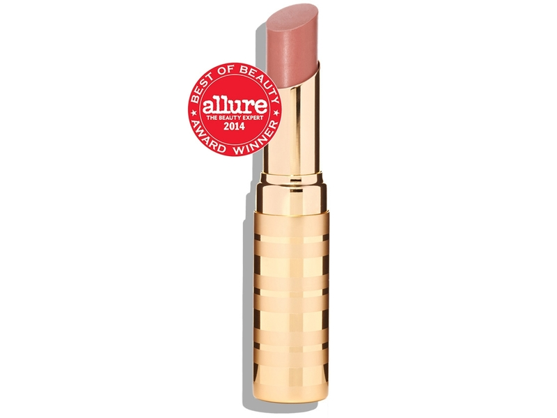 Beautycounter Lip Sheer, Twig, 0.12 oz