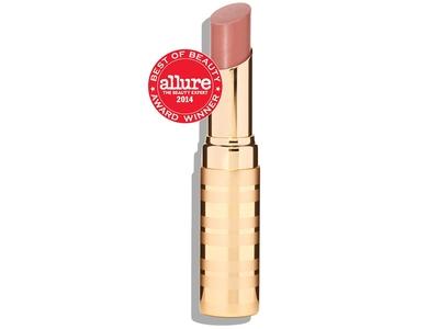 Beautycounter Lip Sheer, Twig, 0.12 oz