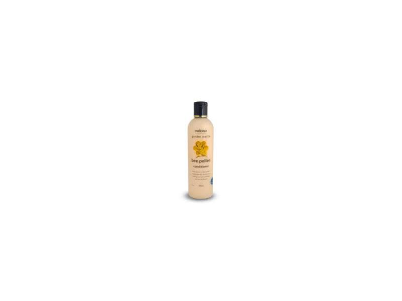 Melrose Golden Wattle Bee Pollen Conditioner, 300 ml
