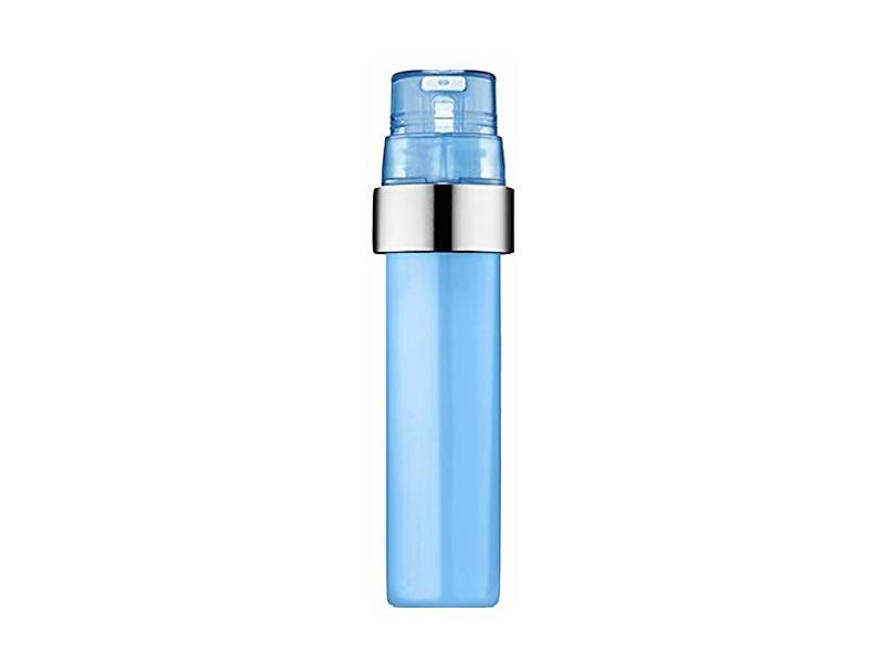 Clinique iD Active Cartridge Concentrate 2, Uneven Skin Texture, 0.34 fl oz