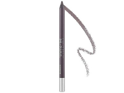 Urban Decay 24/7 Glide-On Eye Pencil, Desparation, 0.04 oz